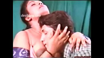 Video Bokep Indian B Grade Actress in Porn Movie