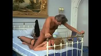 Bokep Fantasmes de femmes (1984)