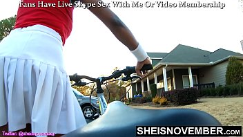 XXX Step Daughter Hardcore Fucking In Doggystyle Position While Mom Is At Work, By Hung Dick Step Father like Juicy Ass, Fuck Msnovember Aggressively Dominating Her Small Frame, Stretch Her Vagina Open, Thighs And legs Close Together Hd Sheisnovember