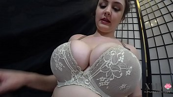 Bokep Huge and Milky Tits Victoria Milk Gets Her Milk Taken By Husband
