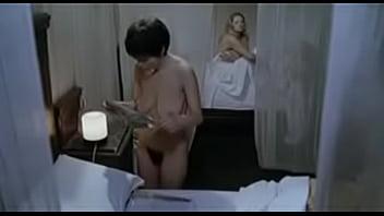 Bokep Paola Morra - Killer Nun - xHamster.com
