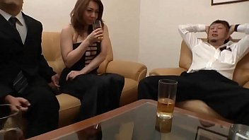 XXX Porn Chubby Japanese Mom Blow And Fucked