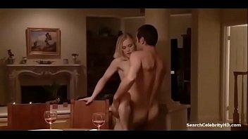 Video Porno Home Sex