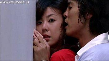 Video Bokep erotic movie scenes collection korean asian 5.FLV