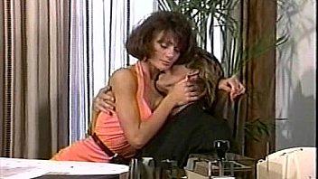 Bokep Carol Cummings & Buck Adams - Dangerous (1990) Paradise Visuals