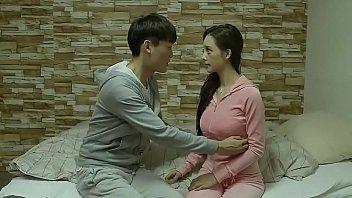 Porno Phim sex Hàn Quốc những cặp vú tuyệt đẹp.MP4