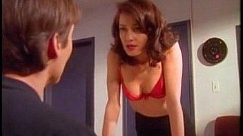 Video Porno Illusion Of Sin 1997 ( full movie )