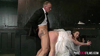 Bokep Sucking on the Best man