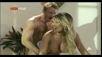 Bokep MaxPrime - PH - How to Train Your Pornstar