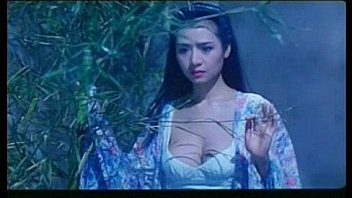 Bokep Sexy ancient sex of Chinese babe
