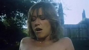 Bokep Insatiable Classic Porn From 1973
