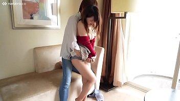 洗練された美体際立つエッチ/Yuria