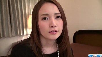 Bokep Hot japan girl Misuzu Tachibana in sex fetish scene