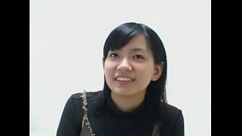 Asian Teen Cute sexy xxx Model JD  girl by adult-peeping-ero-hentai.com