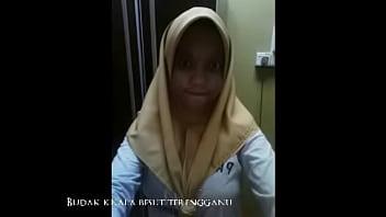 Bdk smk kuala besut 2