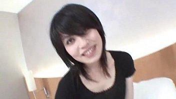 Bokep Subtitled pale Japanese unfaithful wife secretly does AV