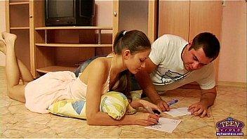 Bokep Harmony cure russian girl sex