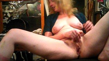 Porno My wife