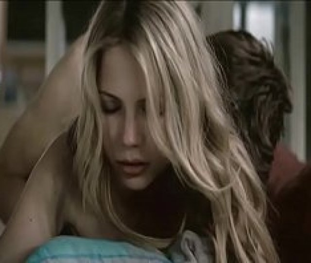Related Videos Michelle Williams Sex Scenes In Incendiary