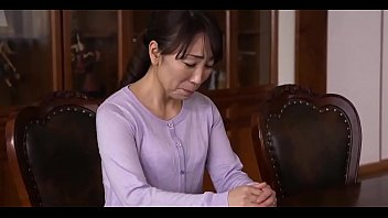 Video Bokep son with a plan - Family taboo - Dirtyjav.com