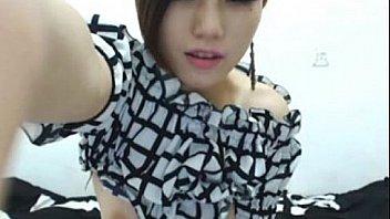 Chatuebate asian cam girl