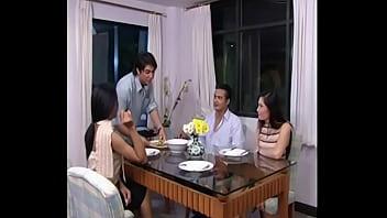 thailand softcore xvideos Thai-Movie-Ma-Lee