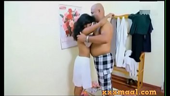 Bokep Sex hot teen mallu girl
