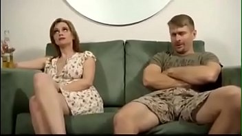 Fucking My Step Mom in her Ass Till she loves it - Cory Chase