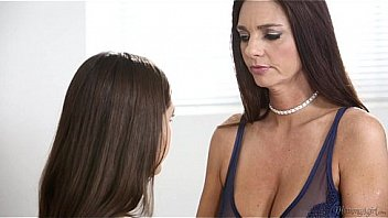 Bokep I cum on your face, mommy! - Mindi Mink, Lucy Doll