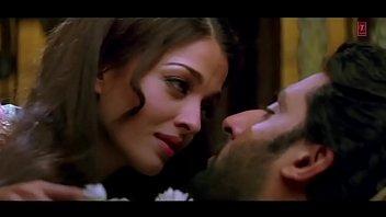 Nonton Bokep Aishwarya rai sex scene with real sex edit