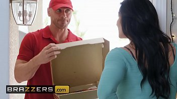 Bokep www.brazzers.xxx/gift  - copy and watch full Johnny Sins video