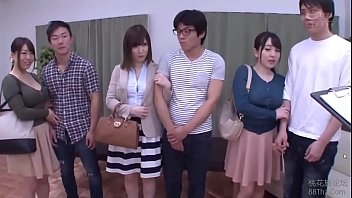 Bokep Japanese Mom Nipples