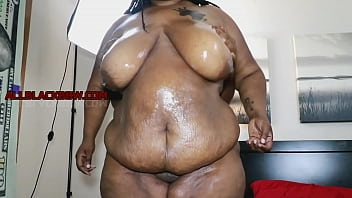 Bokep BIG TITTY CHOCOLATE BBW riding