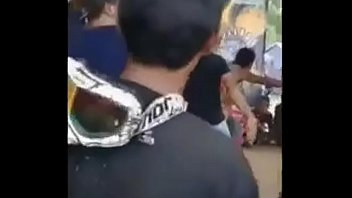 Bokep JOGED Tak Senonoh