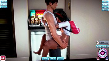 honey select hentai 3d porn game gameplay 01