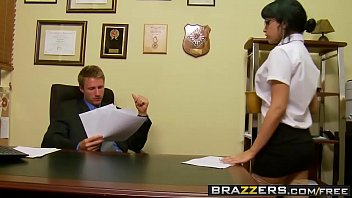 Bokep www.brazzers.xxx/gift  - copy and watch full Abella Anderson video