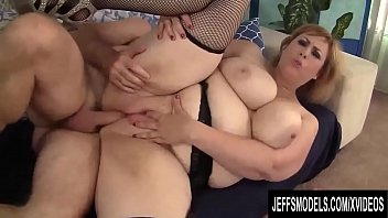 Bokep BBW Amazon Darjeeling Is Fucked Good