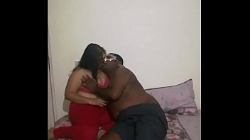 Bokep South Indian Tamil Couple Amazing Sex In With Huge Loud Moans Of Shanaya Bhabhi With Painful Anal Sex