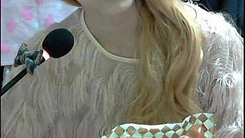 beautiful korean girl 58