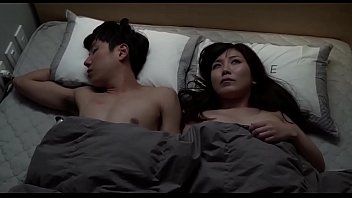 Bokep Frustated Japanese Wife Wants Satisfaction