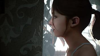 Last of Us 01