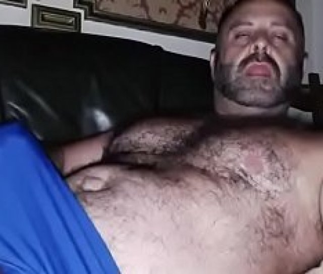 Bear Gay Porn Search Xnxx Com