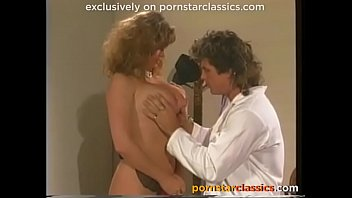 Bokep Fake doctor fucks the busty MILF patient