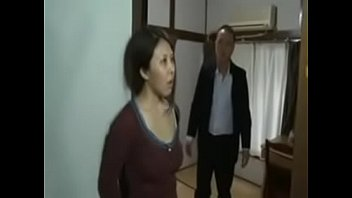 shut up mother - Family taboo porn - Famperv.com