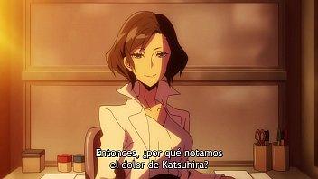 Serie Anime Sub Español Completa 720pq