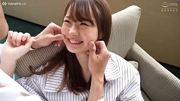 クセになる可愛さの美少女のモジモジセックス/Ichika