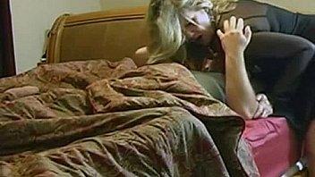 Bokep mom son hotel room sex