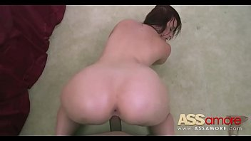 Bokep Anal Creampie Huge Ass Virgo Peridot