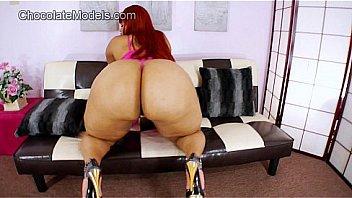 Bokep Big Ass Strippers, Jada Gemz, Spicy J & Chyna Red
