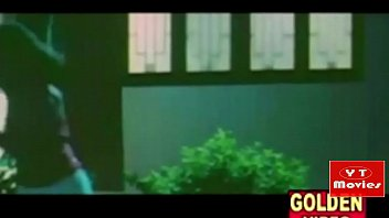 Bokep Seks Mid Night Masala Hot Romantic Full Length Movie   Latest Telugu Romantic South Indian Movies